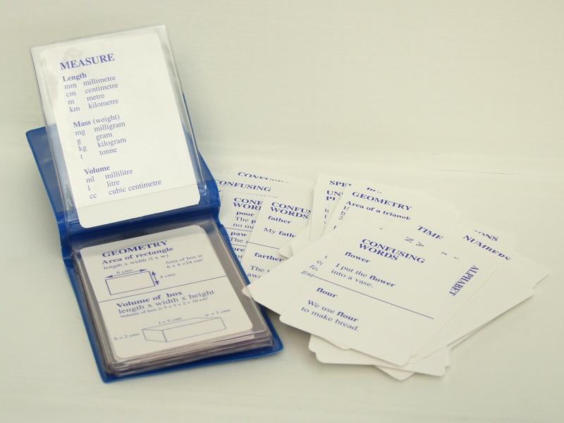 SDA Memory Cards